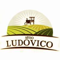 Sítio Ludovico
