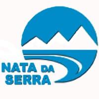 Nata da Serra