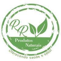 RR Produtos Naturais