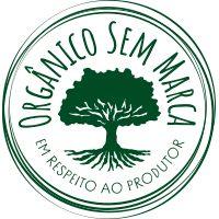 Orgânicos Sem Marca
