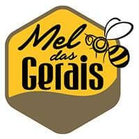 Mel Das Gerais