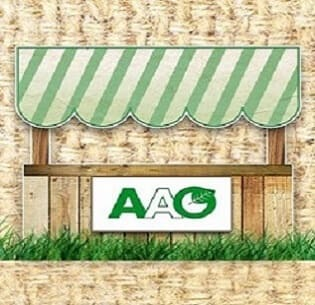 AAO Assoc.Agricultura Orgânica